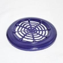 Подставка силиконовая под колбу
