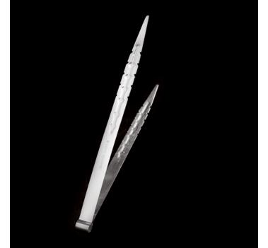 Щипцы Kaya Pointed Pliers Fire оптом - 10021206