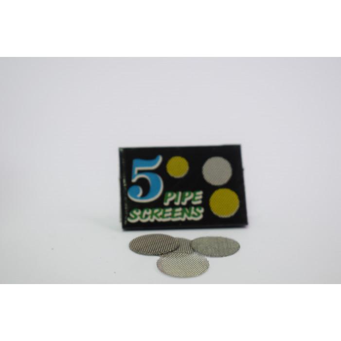 """Комплект сеточек """"Пятифан"""" 15mm оптом - 10021456"""