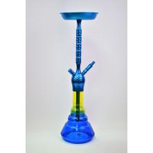 Кальян Kaya ELOX 630CE Summer Mahal Blue 2s (Basic)
