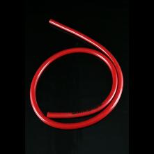 Шланг силиконовый Kaya Solid