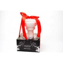 Комплект Чаша + Калауд Easy Cup ver. C