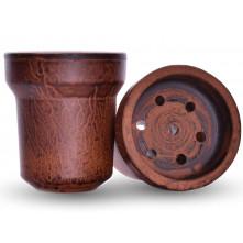 Чаша для кальяна Z - Bowls ERA