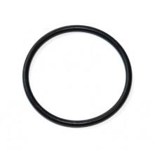 Уплотнитель Yahya силиконовое кольцо 50*3.1