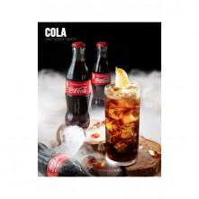 Табак для кальяна Honey Badger Cola (Кола), Wild 40гр