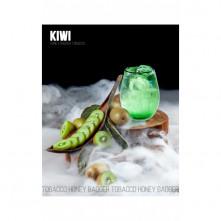 Табак для кальяна Honey Badger Kiwi (Киви), Wild 40гр