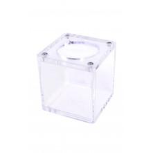 Колба Hoob Cube Mini