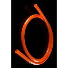 Шланг силиконовый  Kaya для Tanktube Glass