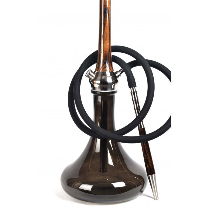 Шахта Totem Elixir оптом - 28011