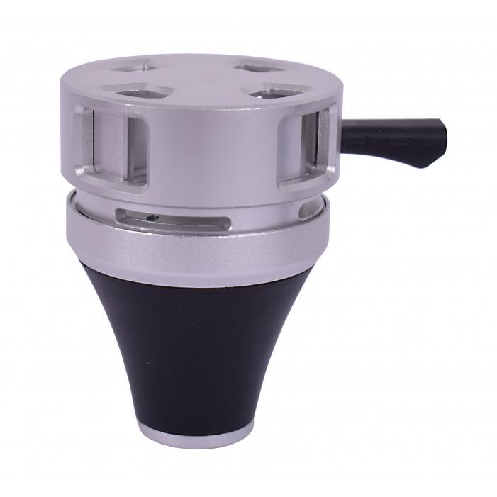Комплект Yahya Easy Cup оптом - 27019