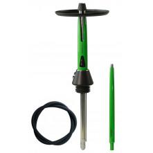 Кальян Koress K3 Green