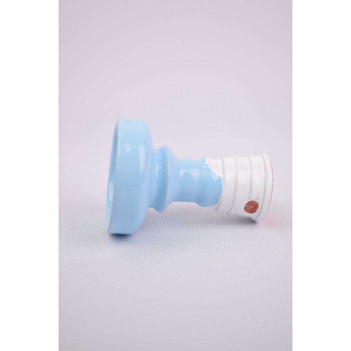 Чаша для кальяна RS HR 2.0 Harmonia оптом - 10021367