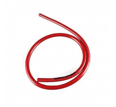 Шланг силиконовый Kaya Solid оптом - 10021102