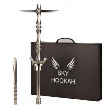 Шахта Sky Hookah Classic
