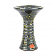 Чаша глиняная Чаша RS PL Plate