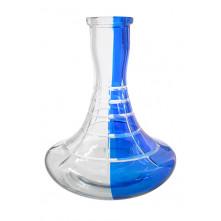Колба Kaya WSP Blue