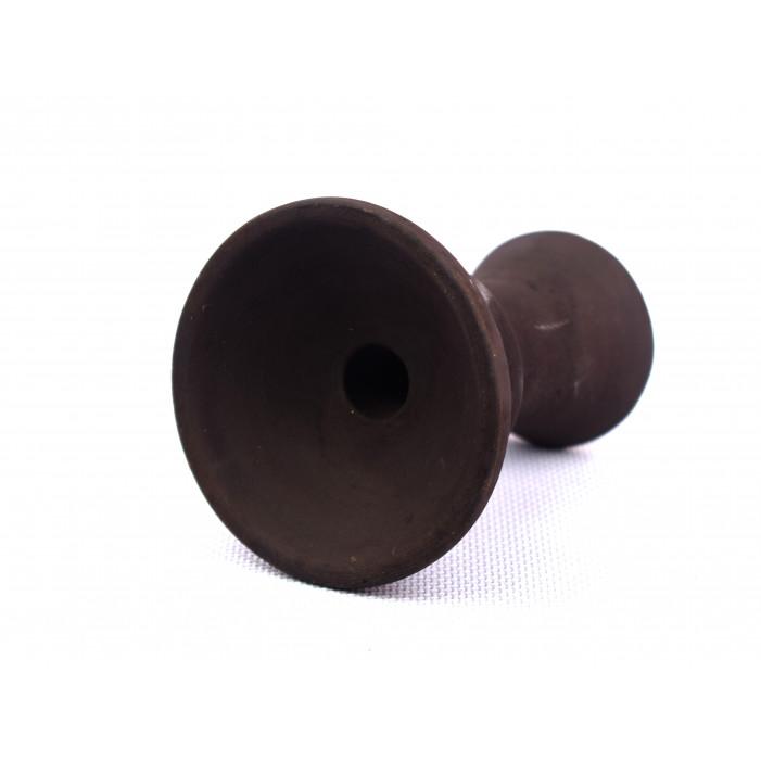 Чаша для кальяна глиняная RS Bowls AN оптом - 10021194