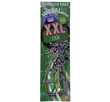 Блант XXL OGK оптом - 89297