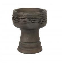 Чаша глиняная RS Bowls TC
