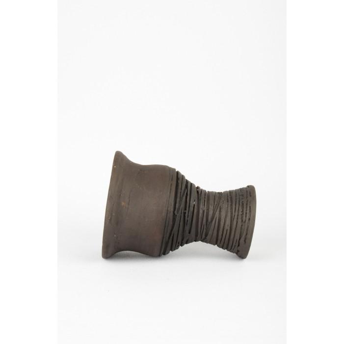 Чаша для кальяна глиняная RS Bowls CL оптом - 10021190