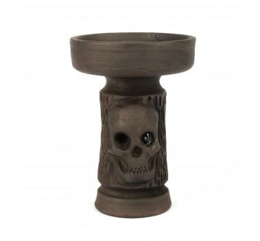 Чаша для кальяна RS SK Skeleton оптом - 10021370