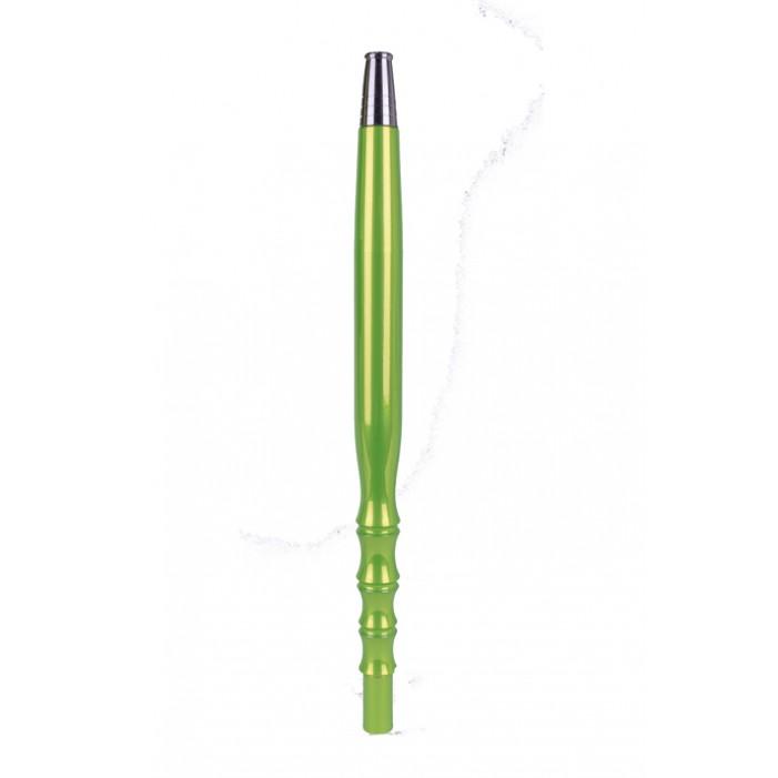 Шахта Alpha Hookah Model X Lime оптом - 42015