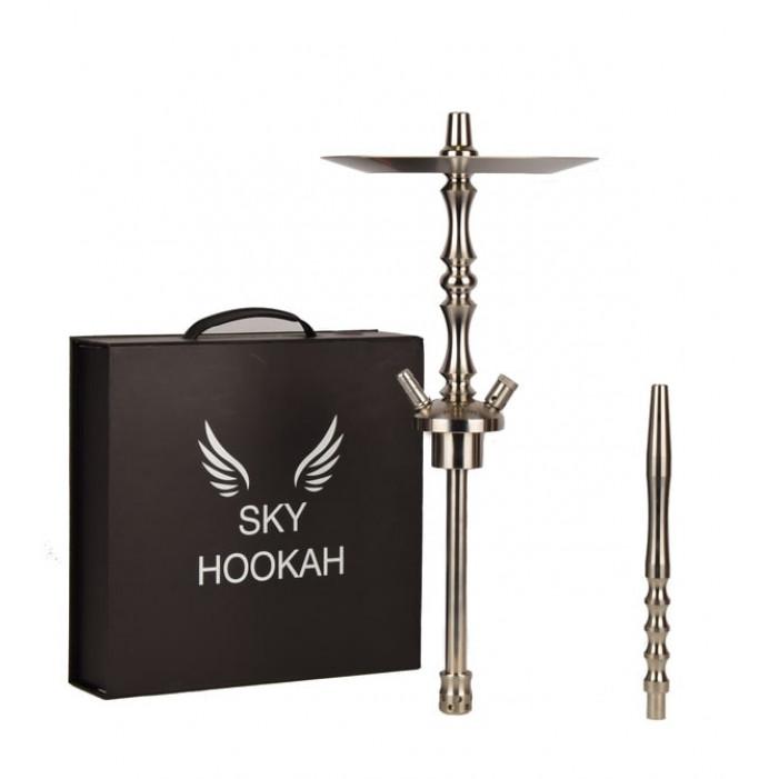 Шахта Sky Hookah Mini оптом - 22060