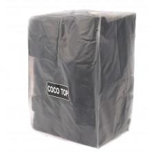 Уголь кокосовый для кальяна CocoTop, 1кг