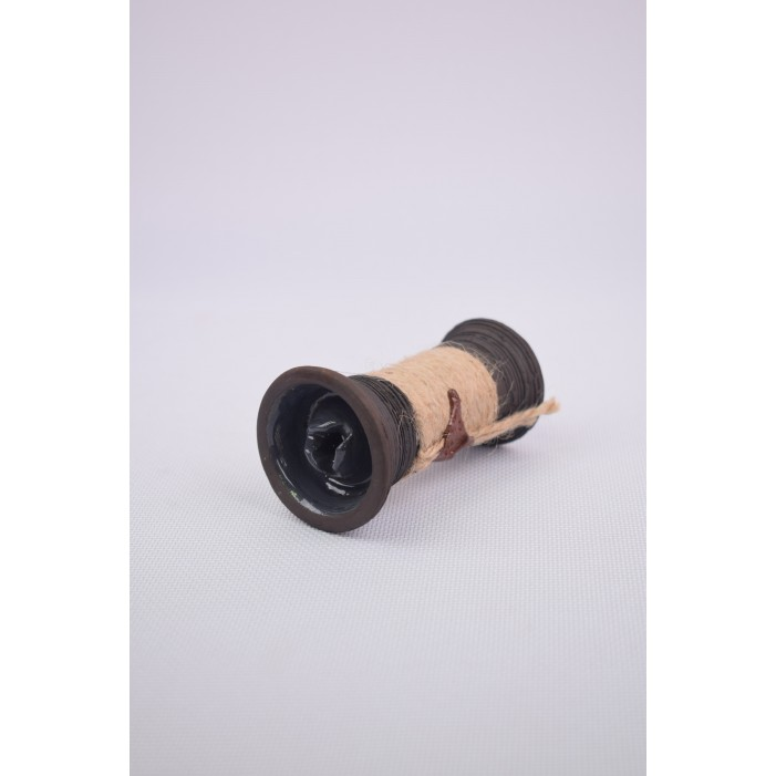 Чаша для кальяна RS WTO Special оптом - 10021369
